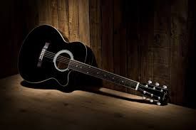 White And Black Wallpaper by Guitar Wallpaper Guitar Classic Wallpaper For Dekstop Hd 2032