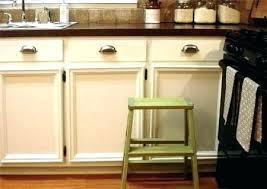 Trim For Cabinet Doors Kitchen Cabinet Trim Pieces Istanbulklimaservisleri Club