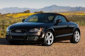 2012 audi tt specs used 2012 audi tt for sale pricing features edmunds