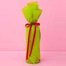 gift packaging for wine bottles easy ideas for wrapping presents