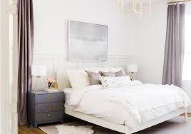 posh home interior the posh home lifestyle interior design