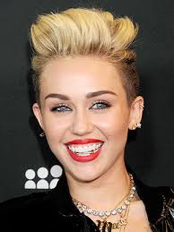 miley cyrus hairstyle name musicians with the 10 worst hair styles rock it boy entertainment