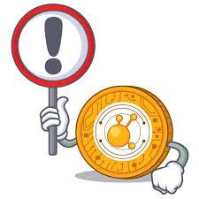 bitconnect good or bad bitconnect what went wrong blokt blockchain bitcoin