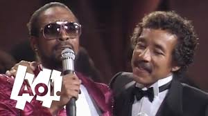 motown 25 anniversary motown 25 yesterday today forever marvin gaye