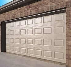Overhead Garage Door Price Overhead Garage Door Price All About Marvelous Home Decoration