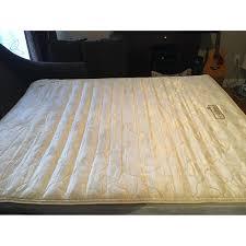 sofas center jennifervertibles sofavertible sale mattresses