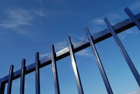 ornamental iron fencing outback fencing west utah