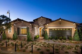 Property Brothers Las Vegas Home by Toll Brothers Henderson Nv Communities U0026 Homes For Sale