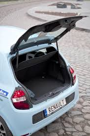 renault twingo 2014 file renault twingo 2014 engine in the back jpg wikimedia commons