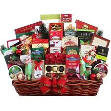 food basket gifts gift baskets and gourmet gifts luxury gift basket gourmet food