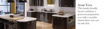kitchen design leicester specialist kitchen designers and showroom leicester
