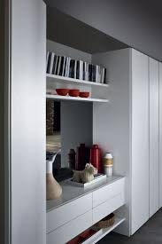 White Fitted Bedroom Furniture 40 Best Miegamasis Images On Pinterest Architecture Doors And