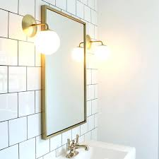 projects bathroom light sconces fixtures bathroom lighting