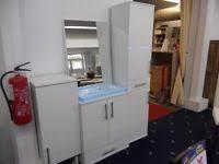 badezimmer ausstellungsstücke badkombination badmöbel neu ausstellungsstück in bayern