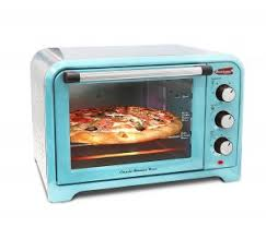 Farberware Toaster Oven Retro Toaster 10 Models That Add Charm To A Countertop
