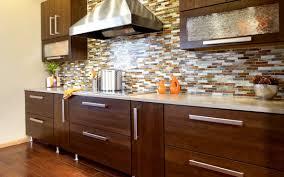 mid century modern kitchen cabinets mid century modern kitchen cabinets nice kitchen cabinet doors on