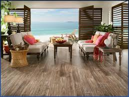 industrial flooring laminate industrial flooring