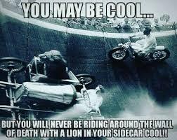 Motorcycle Meme - motorcycle memes i just want 2 ride