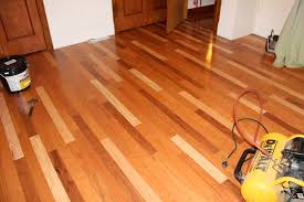 engineered hardwood floor planting sequoias