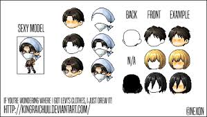 maplestory hair style locations 2015 ms attack on titan hairstyles set by kingraichuu on deviantart
