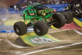 grave digger monster truck schedule testing the grave digger monster truck