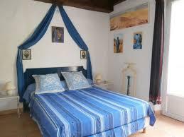 chambre d hote sare pays basque larre xola chambres d hôtes et ou de charme à sare terre et
