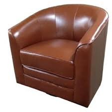 Natuzzi Swivel Chair Natuzzi Swivel Chair Wayfair