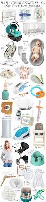 baby essentials 70 best baby essentials images on baby essentials