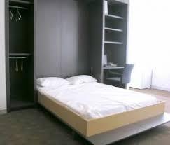 Aluminum Bed Frame Fold Beds Ikea Aluminum Bed Frame Mechanism Models Abf M And