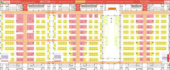 food machinery expo food equipment expo food package expo food