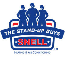 Comfort Heating And Air Fredericksburg Va Heating Contractor Sterling Va Arlington Va Alexandria
