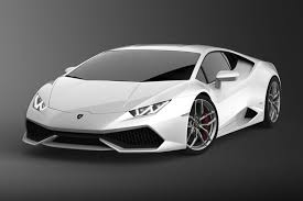 pictures of lamborghini lamborghini model prices photos reviews and autoblog