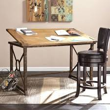 Drafting Table Chair Articles With Drafting Table Plans Free Download Tag Cool