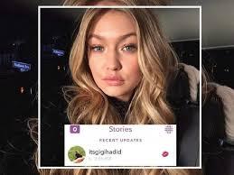 membuat instagram jadi keren 6 cara bikin instagram story kamu jadi keren