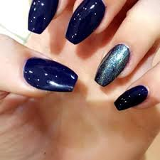 nail salons naples fl the nail collections