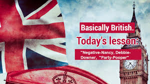 Is Today Flag Day Learn New English Expressions Now