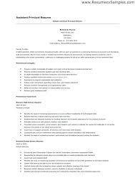 sample resume teacher assistant preschool teacher aide cover