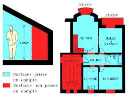loi carrez chambre cabinet d architecture remy en savoir plus sur la loi carrez