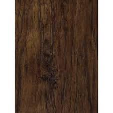 21 best laminate images on laminate flooring flooring