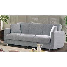 Overstock Sofa Bed Loveseat Sofa Bed Walnut Innovation Living Convertible Sofa Bed