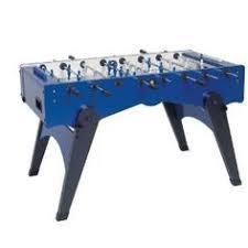 garlando g5000 foosball table garlando g 5000 evolution foosball table foosball serenityhealth