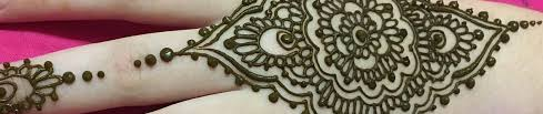 learn to henna u2013 orlando henna tattoos and mehndi supplies