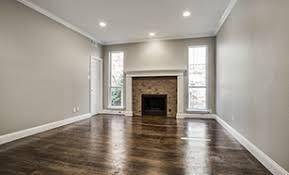 wood floors dallas tx wood floors