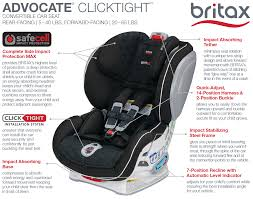 Most Comfortable Baby Car Seats Best Convertible Car Seat Nov 2017 Buyers Guide And Reviews