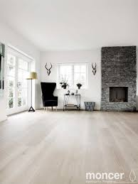 Polar White Laminate Flooring 48 Best Moncer Projects Images On Pinterest Natural Oils White