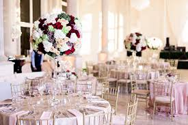 Wedding Rentals in Houston TX The Knot