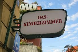 das kinderzimmer münchen limundo wird partner das kinderzimmer in münchen
