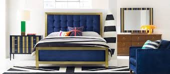 cynthia rowley for hooker furniture new york new york