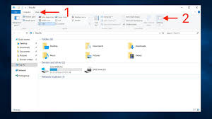 how to find windows spotlight lock screen images