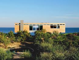 surfside stelle architects archdaily